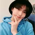 Usuário: Byun_Jungwon