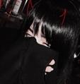 Usuário: Jikooka206