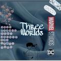 Usuário: ThreeWorlds