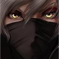 Usuário: DarkRedKieran
