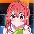 Usuário: Sayuriii__