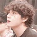 Usuário: EViS_Jeon