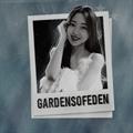 Usuário: GardensOfEden