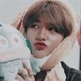 Usuário: hyunjin_-Hwang