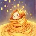 Usuário: my_princess11