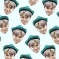 Usuário: KimHwangLisa