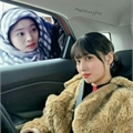 Usuário: KimMinJong