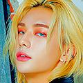 Usuário: Lee_kimy-