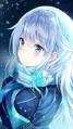 Usuário: Lunadragneel27
