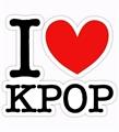 Usuário: Project_Kpopper