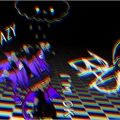 Usuário: Haru-Shadow
