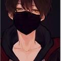Usuário: hiro231
