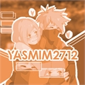 Usuário: Yasmim2712
