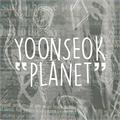 Usuário: YoonseokPlanet