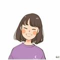 Usuário: Lisayra_