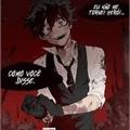 Usuário: Devil_Deku