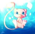Usuário: Aqualia12