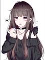 Usuário: DarkGirlIsHere