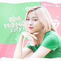 Usuário: Diamond_city