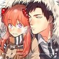 Usuário: Emy_Otakuh