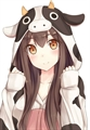 Usuário: Mugiwara_Chan_