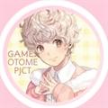 Usuário: GameOtomePjct