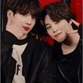 Usuário: Park_Jeonmina