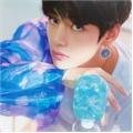 Usuário: Min-Chaeyong