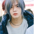 Usuário: Nakamoto_Nath