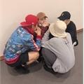 Usuário: YoonMinaVKook
