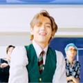 Usuário: Park_Yoongina41