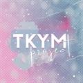 Usuário: TKYMpjct