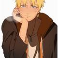 Usuário: Naruto_uchiha09i8