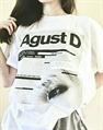 Usuário: AgustD_Girl