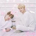 Usuário: jung_eunbi07