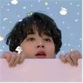 Usuário: park_jeon__23