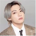 Usuário: Kim_B-Army