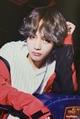Usuário: Bonde_do_Taee