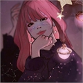 Usuário: Cherry_senpai