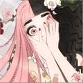 Usuário: DudinhaUzumaki