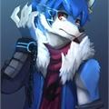 Usuário: Guiwolf
