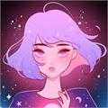 Usuário: moonladyzz