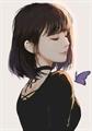 Usuário: Hunter-Ren