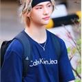 Usuário: Hwang_Hyunjin1