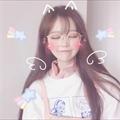 Usuário: uma_baby_luninh
