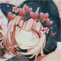 Usuário: FoxySakamaki