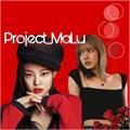 Usuário: Project_MaLu