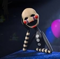 Usuário: Toy_Puppet_83