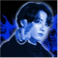 Usuário: Yoonxgguk_