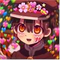 Usuário: Nanami_Natsuhik